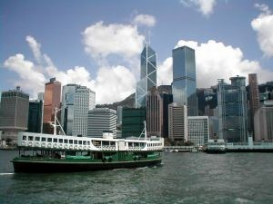 hong-kong-skyline_251313