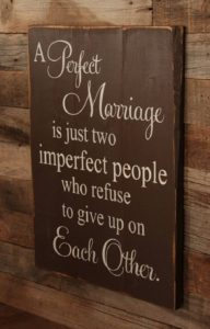 unique-marriage-quotes